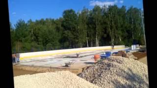 Строительство Спортивной Площадки CRONA VILLAGE 2015(Строительство детских и спортивных площадок. Этим занимается компания Active-Park http://active-park.ru/ 8 (800) 700-72-15 Строит..., 2015-07-16T21:18:02.000Z)