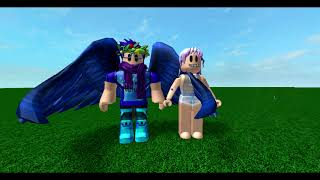 Roblox Sad Music Video - Music: He Wouldnt Mind