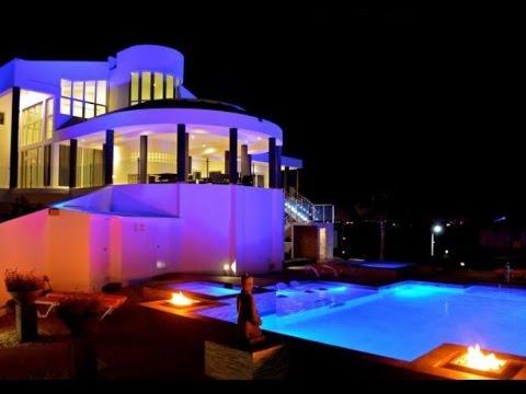 CAS Y ESTILO  - Villa Royale