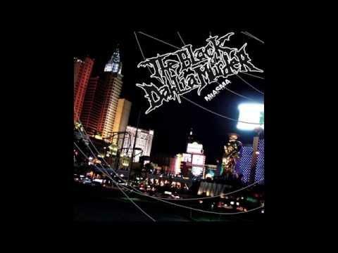 The Black Dahlia Murder - Miasma [Full Album]