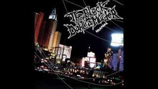 The Black Dahlia Murder - Miasma [Full Album]