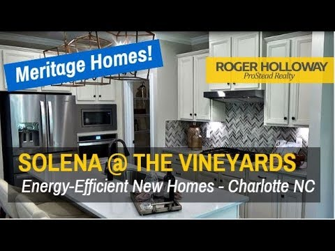 solena-at-the-vineyards-could-turn-your-charlotte-nc-world-upside-down