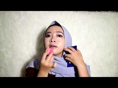 one-brand-tutorial-inez---anggundesiw