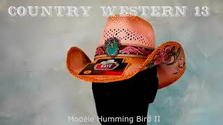 Vente de vêtements Western et accessoires d'habillement style Cowboy
