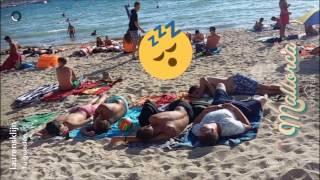Mallorca 2016 | El Arenal | Aftermovie! (GOGO / Gofun)