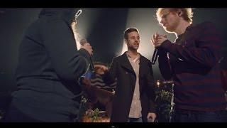 Macklemore Ryan Lewis 2013 FALL TOUR DOCU SERIES - EP. 04 - PRES. BY BUFFALO DAVID BITTON.mp3