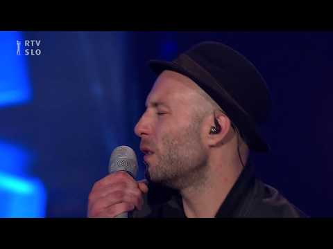 Bogdan - Kanela - Live @ MMS 2018