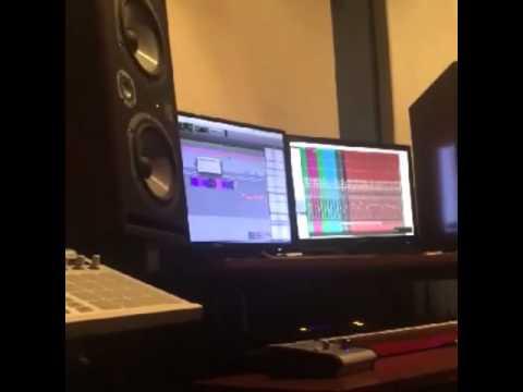 Alyson Stoner  - New Song(Very soon)