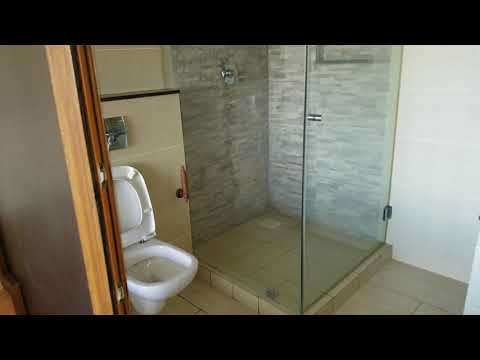 Video Of 2 Bedrooms Apartment For Sale In Diani Beach Kenya