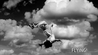 Pearl Jam - Given to fly  [& lyrics]