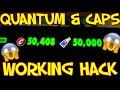 Fallout Shelter Hack / Cheats Get Unlimited Quantum & CAPS