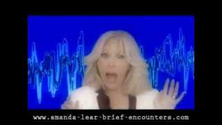 Amanda LEAR NEW SONG 2010 DOIN