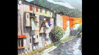 www.medippolito.com crea.... N.A. 1120 CARRARA NEL 2012 !