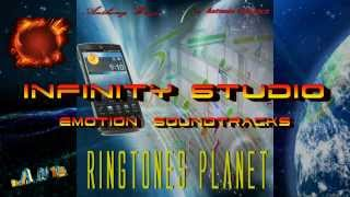 Ringer EFX 006-1 AIRCRAFT HELICOPTERS - FREE Ringtones Cell Phone