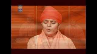 Miri Piri Khalsa Jagadhari Wale | Ja Tu Mere Wal Hai | Amritt Saagar