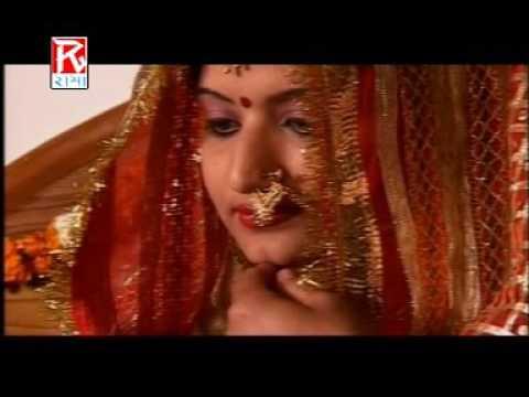 Hantya(Hunk) Part-1 Garhwali Horrar Film By Anuj Joshi