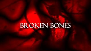 Broken Bones Chvrches Lyrics