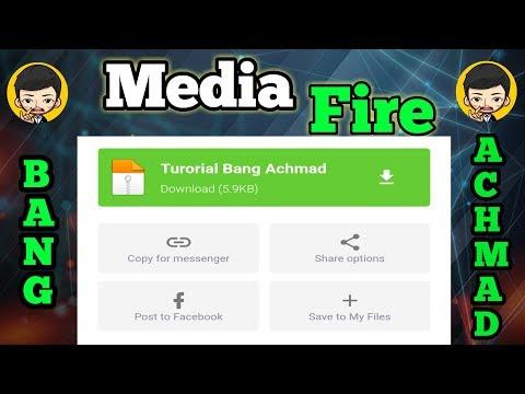 cara upload file di google drive agar dapat di lihat dan di download semua orang....