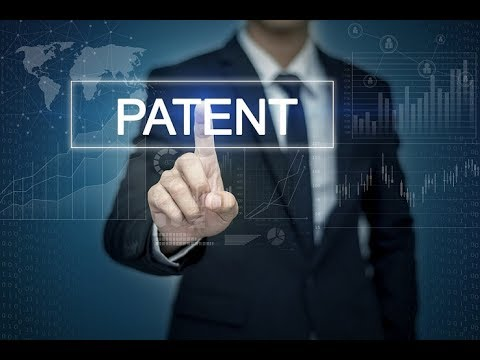inventech-patent-services,-llc