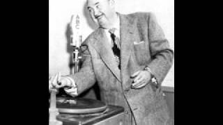 Paul Whiteman Orchestra - Dardanella (1928)