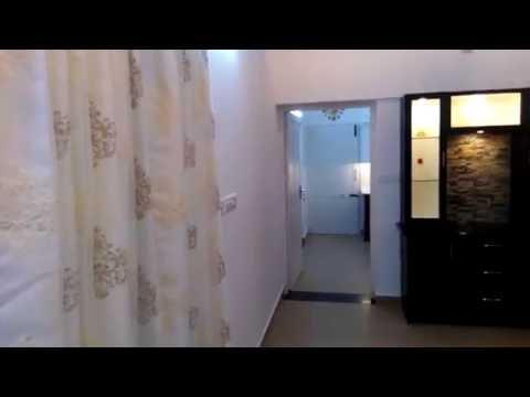 Full Home interior Design-K Town Designers
