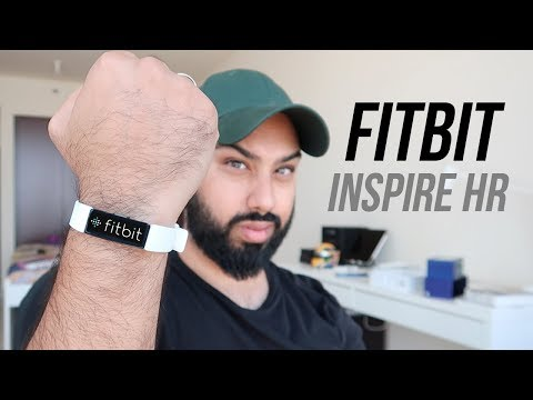 fitbit-inspire-hr-review:-3-things-i-love-and-hate