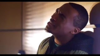 Jonathan McReynolds - The Way That You Love Me (Full Attention Version)