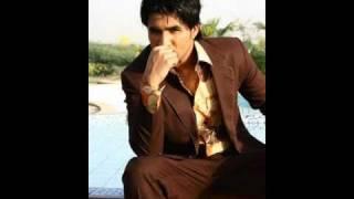 Repeat youtube video Falak's song Teri yaad