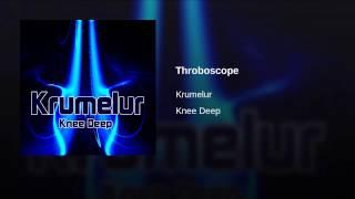 Throboscope