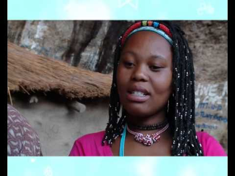 Siyakholwa - We Believe 9 - Eps 6: Prayer in the African Traditional Religions