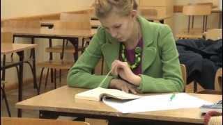szybkieczytanie.edu.pl - Kurs szybkiego czytania - co warto wiedzieć