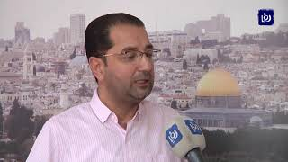 سلطات الاحتلال تواصل استهداف قرية العيسوية (28/7/2019)