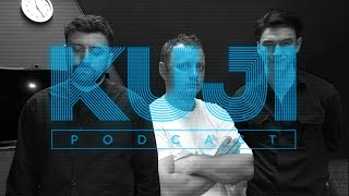 Download Нурлан Сабуров: Игры престолов, Екатеринбург и День Победы (Kuji podcast 31: Live) Mp3 and Videos