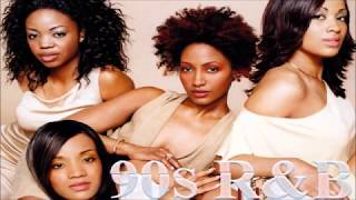 90s RnB mix Nice & Slow Jams Vol 4 ★Toni Braxton,R Kelly,Boyz 2 Men,Babyface & More Mix by djeasy