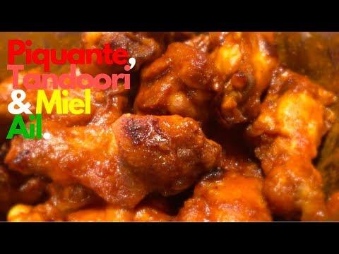 trois-recettes-d'ailes-de-poulet