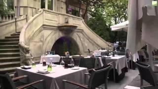 La terraza de Casa America-elEconomista.es