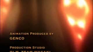 Potraga za Deltorom - Uvodna Špica - Ultra TV