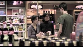 Inferno Online Film 2016 Full HD Watch