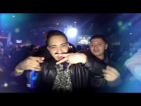 California Night Club - Fresno California