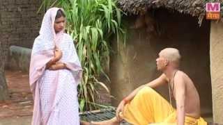 Kissa Krishan Sudama [Full]- Haryanavi Ragni