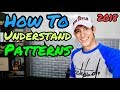 How To Understand Pattern Trading In The Stock Market