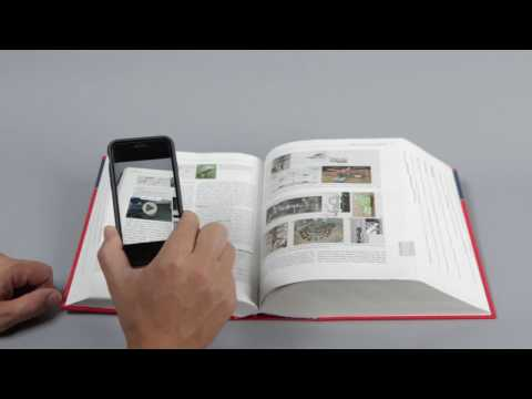 Handbook of Robotics - Using the Multimedia App on Mobile Devices