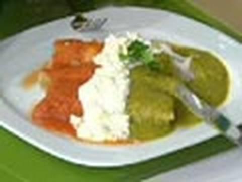 Image Result For Receta De Cocina Mexicana