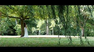 Wedding Inspiration [End Season Shooting]