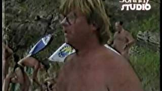 Repeat youtube video Documento Especial - Naturismo - parte 2/4