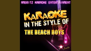 Ameritz Karaoke Entertainment
