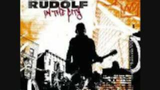 Kevin Rudolf - No Way Out