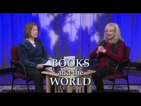Books and the World: Marianne Leone