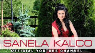 Sanela Kalco - Varaš me - (Audio 2008)