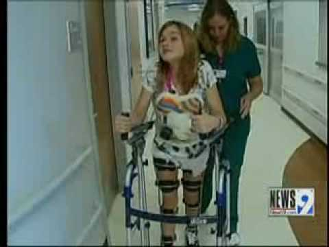 Full video paralysed girl gangbanged by doctors glassdeskproductions - 4 3